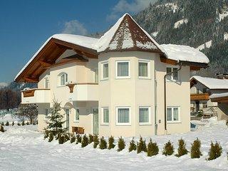Comfortable 1 bedroom Vacation Rental in Kaltenbach - Kaltenbach vacation rentals