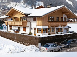 Comfortable 2 bedroom Vacation Rental in Aschau im Zillertal - Aschau im Zillertal vacation rentals