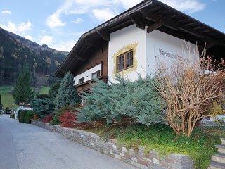 Spacious 8 bedroom Aschau im Zillertal House with Television - Aschau im Zillertal vacation rentals