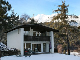 Beautiful 3 bedroom House in Telfs with Internet Access - Telfs vacation rentals