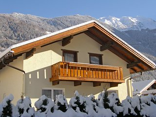 4 bedroom House with Internet Access in Oetz - Oetz vacation rentals