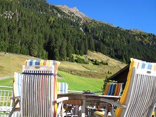2 bedroom Apartment with Internet Access in Saint Leonhard - Saint Leonhard vacation rentals