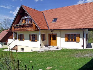 Comfortable House with Internet Access and Television - Arnfels vacation rentals