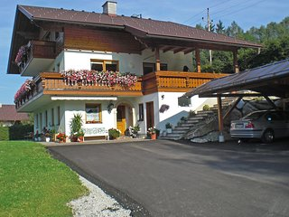 Nice Condo with Internet Access and Television - Gröbming vacation rentals