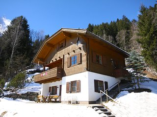 Beautiful 5 bedroom Vacation Rental in Bad Kleinkirchheim - Bad Kleinkirchheim vacation rentals