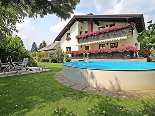 Bright Condo with Internet Access and Shared Outdoor Pool - Gerasdorf bei Wien vacation rentals