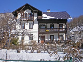 Nice 9 bedroom Bad Goisern House with Television - Bad Goisern vacation rentals
