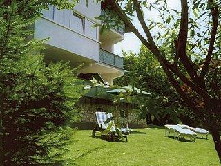 Comfortable 2 bedroom Saint Wolfgang Condo with Television - Saint Wolfgang vacation rentals