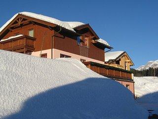 1 bedroom Condo with Internet Access in Filzmoos - Filzmoos vacation rentals