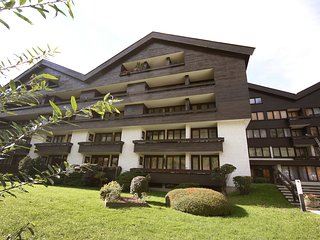Charming 1 bedroom Bad Hofgastein Apartment with Television - Bad Hofgastein vacation rentals