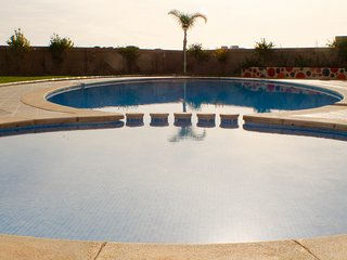 VERY NICE AND NEW APARTMENT - Oropesa Del Mar vacation rentals