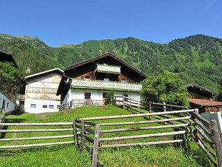 4 bedroom House with Television in Rauris - Rauris vacation rentals