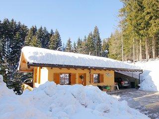 2 bedroom House with Television in Innsbruck - Innsbruck vacation rentals