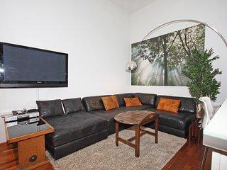 Comfortable 1 bedroom Apartment in Innsbruck - Innsbruck vacation rentals