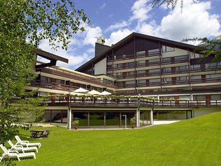 Comfortable Seefeld In Tirol Apartment rental with Internet Access - Seefeld In Tirol vacation rentals