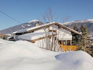 Beautiful 1 bedroom Vacation Rental in Fulpmes - Fulpmes vacation rentals
