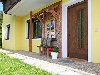Nice House with Internet Access and Television - Sellrain vacation rentals