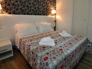 Rome Vatican Inn - Vatican City vacation rentals