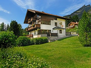 Beautiful 2 bedroom Apartment in Maurach - Maurach vacation rentals