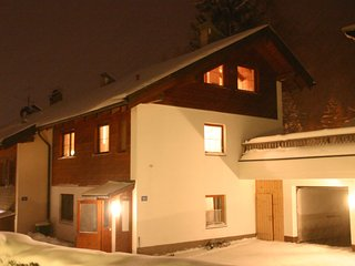 Bright 3 bedroom House in Achenkirch with Internet Access - Achenkirch vacation rentals
