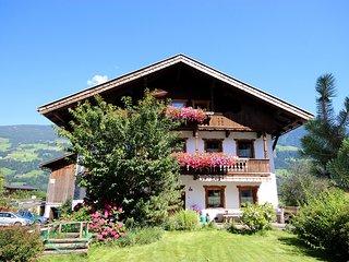Beautiful Fugen Apartment rental with Television - Fugen vacation rentals
