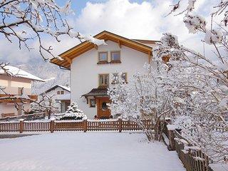 Comfortable 2 bedroom Vacation Rental in Kaltenbach - Kaltenbach vacation rentals