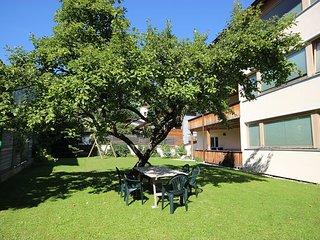 Comfortable 5 bedroom Kaltenbach Condo with Internet Access - Kaltenbach vacation rentals