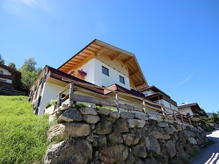 2 bedroom Apartment with Television in Kaltenbach - Kaltenbach vacation rentals