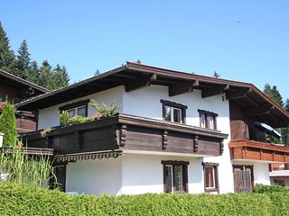 Beautiful House with Television and Microwave - Ellmau vacation rentals