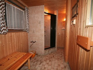 Beautiful Condo with Internet Access and Television - Hochfilzen vacation rentals