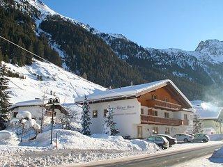 Adorable 1 bedroom Apartment in Saint Leonhard - Saint Leonhard vacation rentals