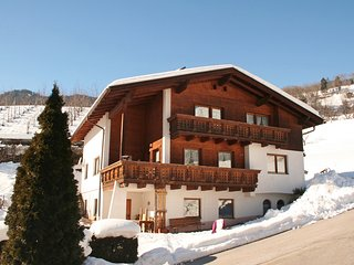 3 bedroom Apartment with Internet Access in Grins - Grins vacation rentals