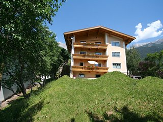 Beautiful 4 bedroom Condo in Grins with Internet Access - Grins vacation rentals