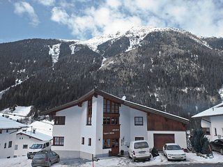 Cozy 3 bedroom Vacation Rental in See - See vacation rentals