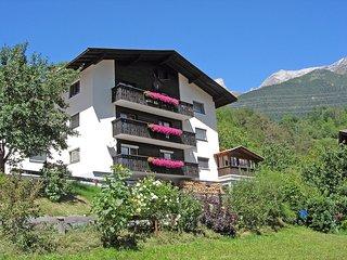 Nice 4 bedroom Condo in Grins - Grins vacation rentals