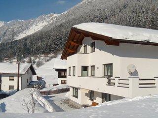 Beautiful 2 bedroom Vacation Rental in Pettneu am Arlberg - Pettneu am Arlberg vacation rentals