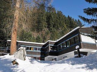 Cozy 3 bedroom Elbigenalp Apartment with Television - Elbigenalp vacation rentals