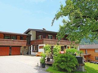 Nice 2 bedroom Condo in Vandans - Vandans vacation rentals