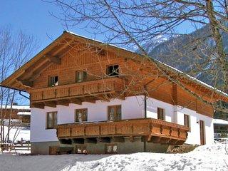 Comfortable 2 bedroom Condo in Schladming with Internet Access - Schladming vacation rentals