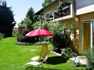Beautiful 2 bedroom Keutschach am See Apartment with Internet Access - Keutschach am See vacation rentals