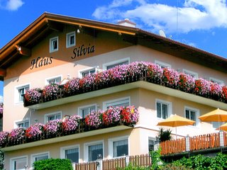 2 bedroom Apartment with Internet Access in Portschach am Worther See - Portschach am Worther See vacation rentals