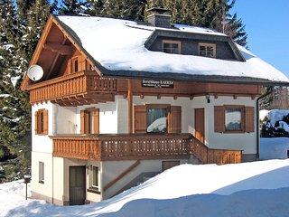 Cozy 2 bedroom Elsenbrunn House with Internet Access - Elsenbrunn vacation rentals