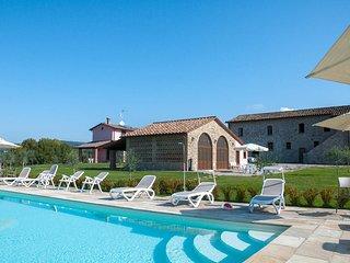 Comfortable 2 bedroom Apartment in Perugia - Perugia vacation rentals