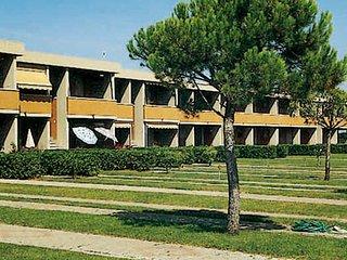 Romantic 1 bedroom Vacation Rental in Marina di Bibbona - Marina di Bibbona vacation rentals