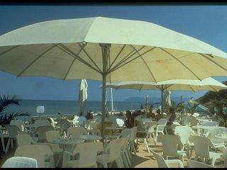 Riva degli Etruschi #7041.1 - San Vincenzo vacation rentals