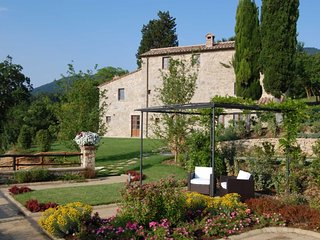 Grillo #7053.2 - Sarteano vacation rentals