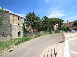 Nice 1 bedroom House in Castiglione Della Pescaia - Castiglione Della Pescaia vacation rentals