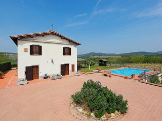 5 bedroom House with Shared Outdoor Pool in Ponte di Gabbiano - Ponte di Gabbiano vacation rentals