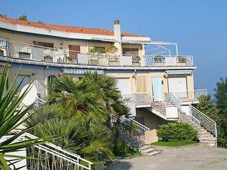1 bedroom Condo with A/C in Ortona - Ortona vacation rentals