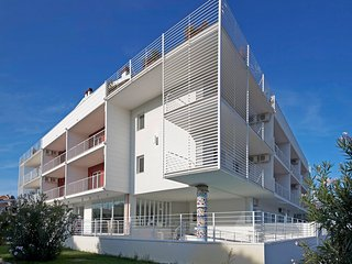 1 bedroom Apartment with Internet Access in Roseto Degli Abruzzi - Roseto Degli Abruzzi vacation rentals